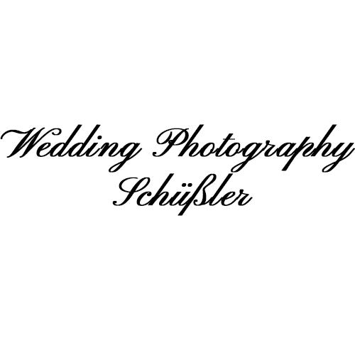 Hochzeitsfotografie Schüßler